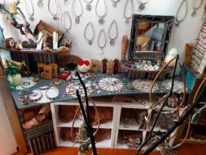 Mimart Cortiças – Artesanato e Souvenirs