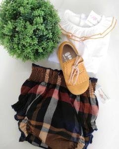 De Coração Cheio – Vestuário & Calçado