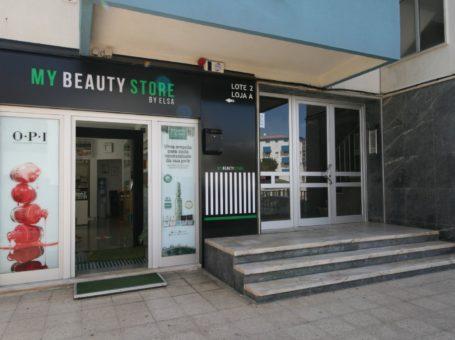 My Beauty Store By Elsa – Clínica Estética & Beleza