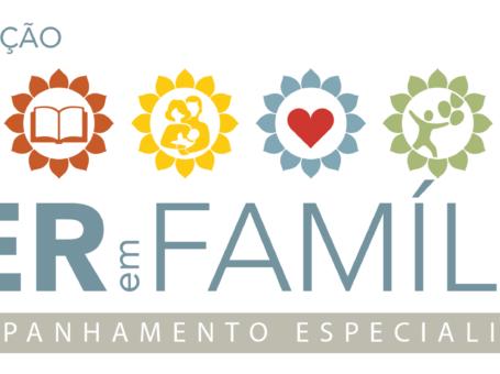Ser em Família – Associação