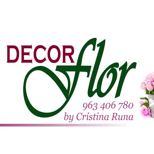 Decorflôr - Florista