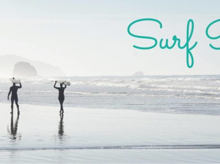 Surfriders & Co Ericeira