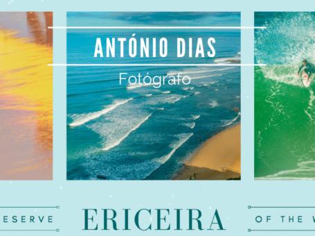António Dias – Fotografia
