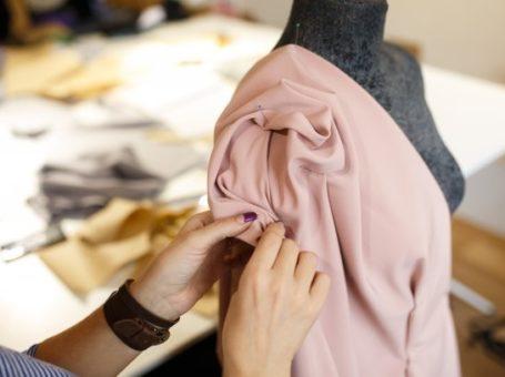 Ana Campos – Atelier de Costura