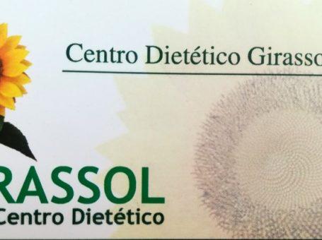 Centro Dietético Girassol – Ervanária e Naturopatia