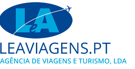 L e A – Agência de Viagens & Turismo