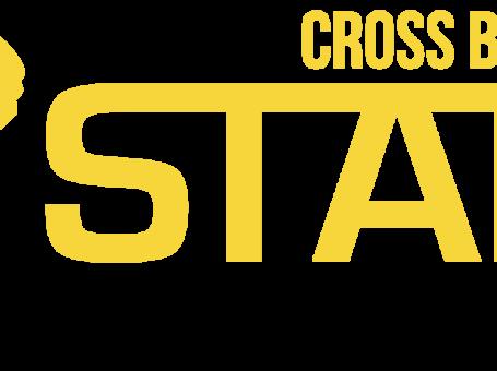 Start Crossbox Ericeira – Instalações Desportivas