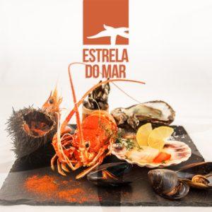 Estrela do Mar – Restaurante Marisqueira