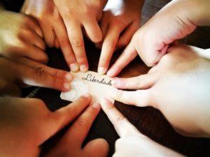 Skool – Associação Sobre Crianças Orientadas em Open Learning