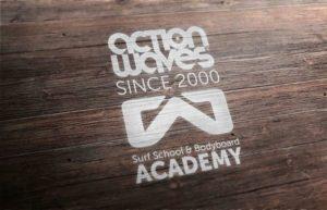 Action Waves Portugal – Escola de Surf e Bodyboard