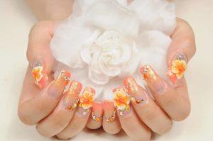 Nails & Dreams – Estética