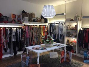 Boutique Katerine – Vestuário & Acessórios
