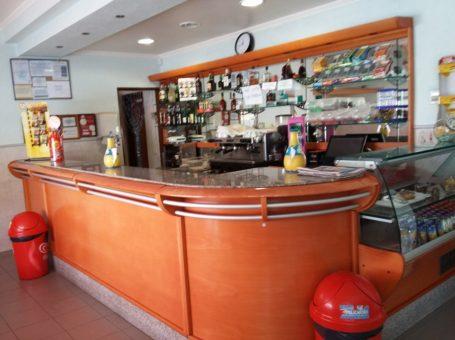 Café As Manas