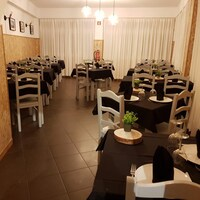 Casa Rodrigues – Restaurante