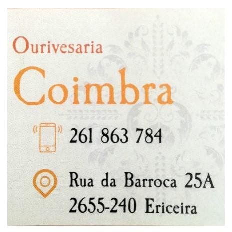 Ourivesaria Coimbra