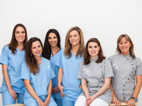 Clínica da Vila – Clínica de Medicina Dentária