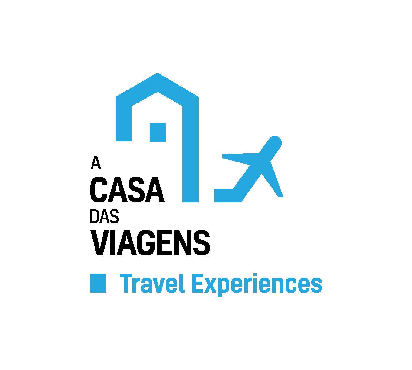 A Casa das Viagens - Travel Experience