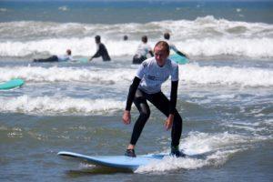 Ericeira Waves – Escola de Surf