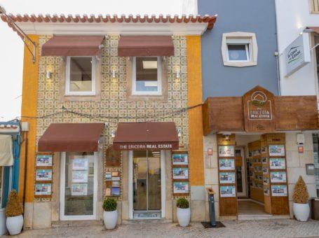 A Casa das Casas – Ericeira Real Estate