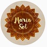Maria Sol - Vestuário, calçado e acessórios