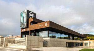 58 Surf Shop Ericeira