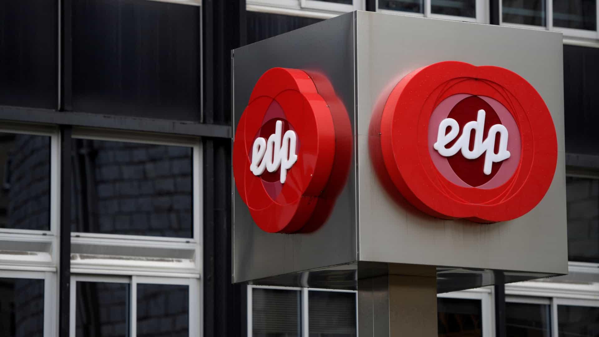 EDP - Loja de Mafra - Distribuição de Electricidade
