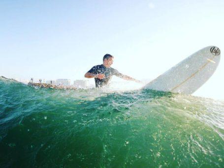 Surf Trips.pt