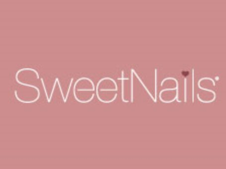 Sweet Nails – Manicure