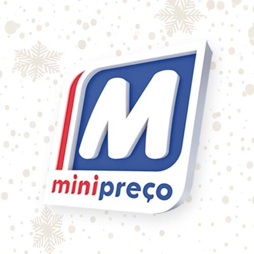 Minipreço - Supermercado