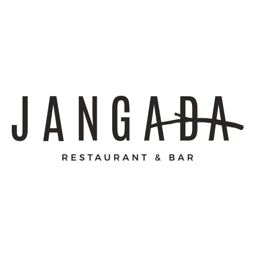 Jangada - Restaurante & Bar