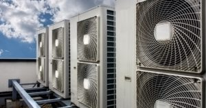 Climobra – Climatização e Ventilação