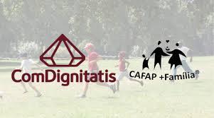Comdignitatis – Associação Portuguesa para a Promoção da Dignidade Humana