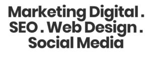 Happy Bizz  – Marketing digital