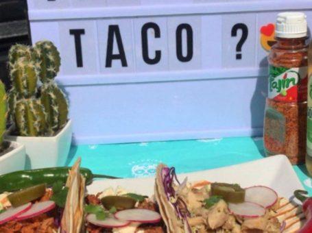 Calavera – Mexican Restaurant and Tequila Bar