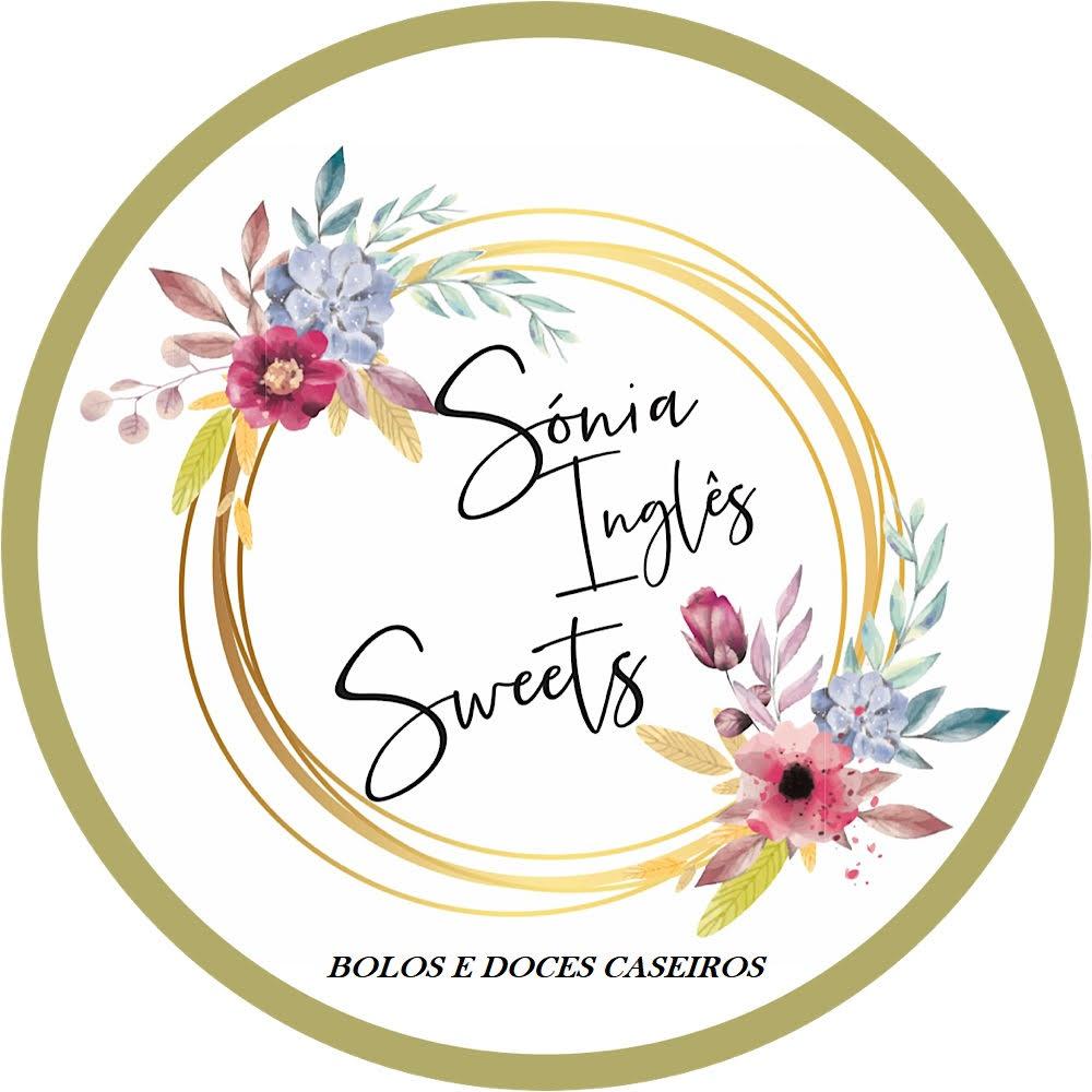 Sónia Inglês Sweets - Pastelaria Caseira