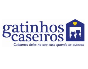 Gatinhos Caseiros – Catsitting