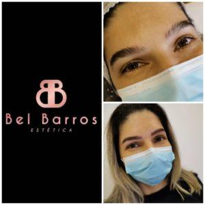 Bel Barros – Estética